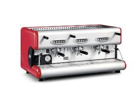 HBG2000 ESPRESSO, COFFEE, MACHINE, LA SAN MARCO, 85E ESPRESSO COFFEE MACHINE 3gr LA SAN MARCO 85E