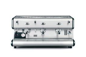 HBG2000 ESPRESSO, COFFEE, MACHINE, LA SAN MARCO, 85S PRACTICAL ESPRESSO COFFEE MACHINE 3gr LA SAN MARCO 85S PRACTICAL