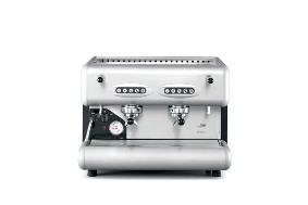 HBG2000 ESPRESSO, COFFEE, MACHINE, LA SAN MARCO, 85E, SPRINT ESPRESSO COFFEE MACHINE 2gr LA SAN MARCO 85E SPRINT