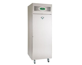 HBG2000 REFRIGERATORS AND FREEZERS FOSTER REFRIGERATORS AND FREEZERS FOSTER