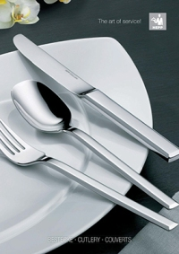 HBG2000 Cutlery Cutlery HEPP