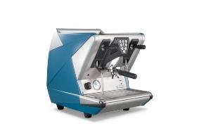 HBG2000 ESPRESSO, COFFEE, MACHINE, LA SAN MARCO, 100E PRACTICAL ESPRESSO COFFEE MACHINE 1gr 100E PRACTICAL