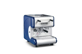 HBG2000 ESPRESSO, COFFEE, MACHINE, LA SAN MARCO, 85E, PRACTICAL ESPRESSO COFFEE MACHINE 1gr LA SAN MARCO 85E PRACTICAL