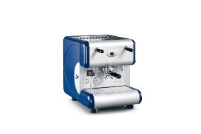 HBG2000 ESPRESSO, COFFEE, MACHINE, LA SAN MARCO, 85S, PRACTICAL ESPRESSO COFFEE MACHINE 1gr LA SAN MARCO 85S PRACTICAL