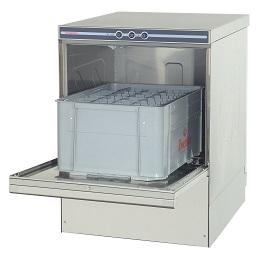 HBG2000 UTENSIL, WASHING, MACHINE, COMENDA, GF70 UTENSIL WASHER MACHINE COMENDA GF70