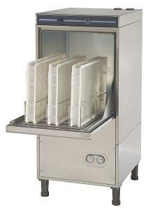 HBG2000 UTENSIL, WASHING, MACHINE, COMENDA GFS90 UTENSIL WASHER MACHINE COMENDA GFS90