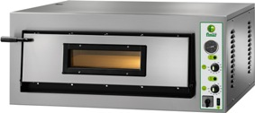 HBG2000 PIZZA, OVEN, FIMAR, FME 9 PIZZA OVEN FIMAR FME9 – 2.805 BGN (VAT excluded)