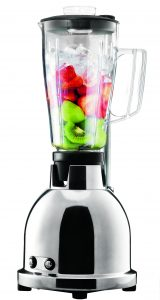 HBG2000 BAR, BLENDER, FOR SHAKES, AND FROZEN, COCKTAILS, CEADO, B98 BAR BLENDER CEADO B98