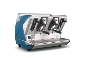 HBG2000 ESPRESSO, COFFEE, MACHINE, LA SAN MARCO, 100S, SPRINT ESPRESSO COFFEE MACHINE 2gr LA SAN MARCO 100S SPRINT