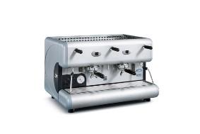 HBG2000 ESPRESSO, COFFEE, MACHINE, LA SAN MARCO, 85S, PRACTICAL ESPRESSO COFFEE MACHINE 2gr LA SAN MARCO 85S PRACTICAL