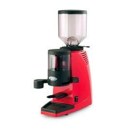 HBG2000 COFFEE, GRINDER, LA SAN MARCO, SM92 COFFEE GRINDER LA SAN MARCO SM92