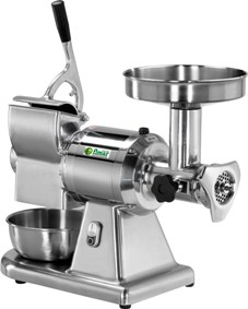HBG2000 COMBINED MEAT MINCER AND GRATER, FIMAR, 12/Т COMBINED MEAT MINCER AND GRATER FIMAR 12/Т