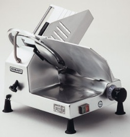HBG2000 ELECTRIC SLICER Ø300, HOBART, SGE300 ELECTRIC SLICER Ø300 HOBART SGE300