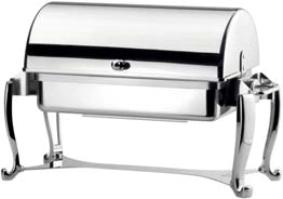 HBG2000 Chafing Dish & Buffet Chafing Dish & Buffet