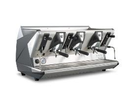 HBG2000 ESPRESSO, COFFEE, MACHINE, LA SAN MARCO, 100S ESPRESSO COFFEE MACHINE 3gr LA SAN MARCO 100S