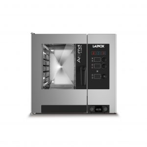 HBG2000  CONVECTION OVEN FOR PASTRY LAINOX AROMA by SAPIENS ARES064
