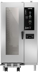 HBG2000  CONVECTION OVEN FOR PASTRY LAINOX AROMA by SAPIENS ARES154