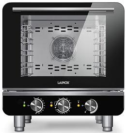 HBG2000  CONVECTION OVENS LAINOX ICON ICEM023