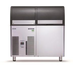 HBG2000  ICE MAKER SCOTSMAN ACM 226 AS/WS