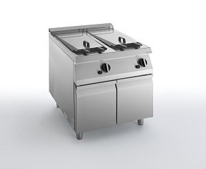HBG2000 ELECTRIC, FRYER, SILKO, NEFE74215 ELECTRIC FRYER SILKO NEFE74215