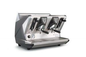 HBG2000  ESPRESSO COFFEE MACHINE 100 E