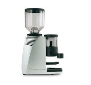 HBG2000  COFFEE GRINDER LA SAN MARCO SM 97