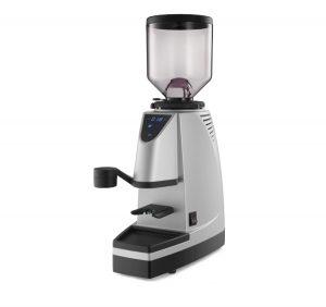 HBG2000  COFFEE GRINDER LA SAN MARCO SM 92 INSTANT